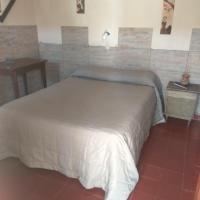 Zdjęcia hotelu: Hosteria Herrero, Cafayate