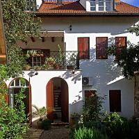 Zdjęcia hotelu: Balkanarama House, Mostar