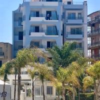 Hotellbilder: Hotel Panoramic, Giardini Naxos