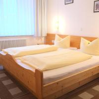 Hotelbilleder: Römer-Castell, Kipfenberg