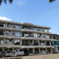 Photos de l'hôtel: Nick Hotel, Dar es Salaam