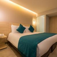 Φωτογραφίες: Hotel Barlovento, Cartagena de Indias