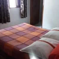 Hotel Pictures: Casa Junina, Campina Grande