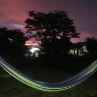 Hotelfoto's: Cafeaventura Campamento & Hostel, Alajuela