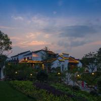 Zdjęcia hotelu: Primus Hotel Qiandao Lake, Thousand Island Lake