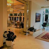 Hotelbilleder: Grand White City Hotel, Berat