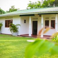 ホテル写真: Horahena Farm Stay, Hokandara South