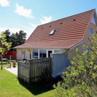 Fotografie hotelů: Holiday home Skagen XI, Skagen
