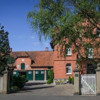 Hotelbilleder: Landhaus Jürgens Bolzum, Sehnde