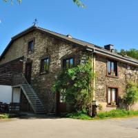 Photos de l'hôtel: La Gragne, Ban de Laviot