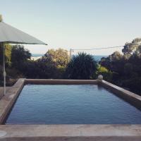 Hotelbilder: Dar Amilcar, Carthage