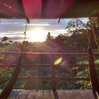 Hotellbilder: Piro Jungla Conservation Ecotours, Puerto Jiménez