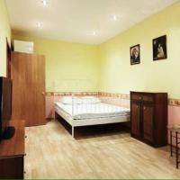 Фотографии отеля: Apartment on Saratovsky proezd, Москва