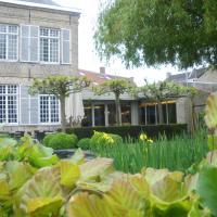 Φωτογραφίες: Amaryllis Hotel Veurne, Veurne