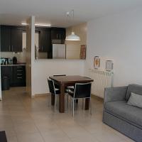 Hotelbilder: Prat Condal Estanyo 1-9, Santa Coloma