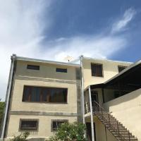 Zdjęcia hotelu: Villa Bjni and Tours, Bjni