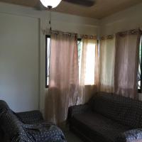 Hotel Pictures: Casa Mia, Pavones