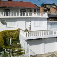 Hotel Pictures: Casa Branca, Porto Alegre