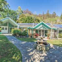 Hotel Pictures: Noosa Hinterland Spectacular Boutique Guesthouse, Cooran