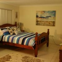 Foto Hotel: The Beach B&B Shellharbour, Shellharbour