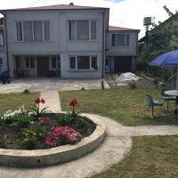 Φωτογραφίες: Guest House Alexy, Zugdidi