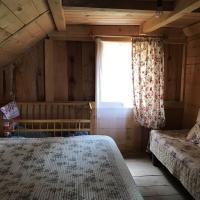 Φωτογραφίες: 5 Bedroom Entire Cottage in Bakhmaro!, Bakhmaro