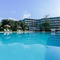 Foto Hotel: Hotel Almirante, Alicante