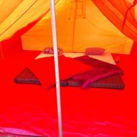 Hotel Pictures: Pangot Inn camp site, Nainital