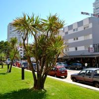 Hotelbilder: Hotel Iberia, Punta del Este