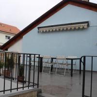 Hotel Pictures: Bnb Bursins, Bursins