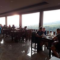 Zdjęcia hotelu: Green Rinjani Guest houst, Senaru
