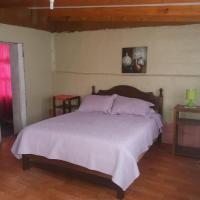 Фотографии отеля: La Casona de Huasco, Huasco