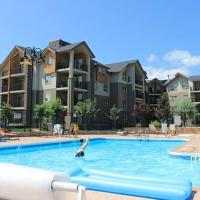 Hotel Pictures: Lake Windermere Pointe by High Country Properties, Invermere