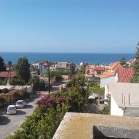 Fotos del hotel: Villa les roses, Boumerdes