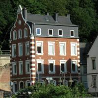 Hotel Pictures: Pfälzer Hof, Idar-Oberstein