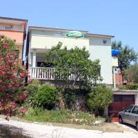 Zdjęcia hotelu: Apartment Zdrelac 689c, Ždrelac
