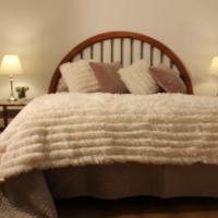Hotel Pictures: Hostal Almendral, San Felipe