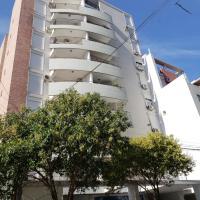 Hotelbilleder: Moderno Departamento en casco histórico, Santa Fe