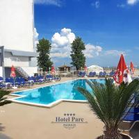 酒店图片: 帕克酒店, 马马亚