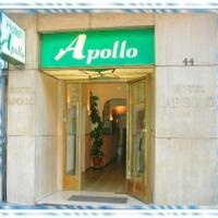 Hotellikuvia: Apollo, Frankfurt am Main
