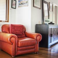 Hotelbilleder: Johanna NEW MODERN HOUSE, Wandiligong