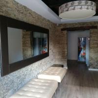 Fotos del hotel: Albergue Castelos Lourenzá, Arrojo