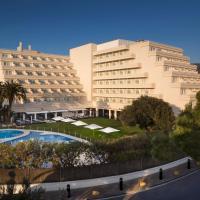 Foto Hotel: Melia Sitges, Sitges