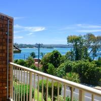 Zdjęcia hotelu: Bella Vista, Batemens Bay, Batemans Bay
