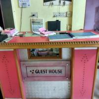 酒店图片: 3 Star Guest House, 钦奈