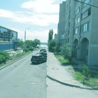 Fotos do Hotel: Hostel AURA, Volgograd