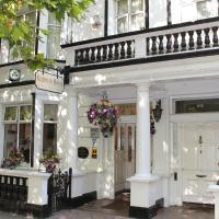 酒店图片: 克尔洛南酒店, 都柏林