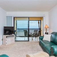Hotel Pictures: Cane Palm 202, Fort Myers Beach