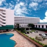 La Paloma Hotel