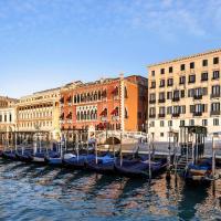Foto Hotel: Hotel Danieli, a Luxury Collection Hotel, Venezia